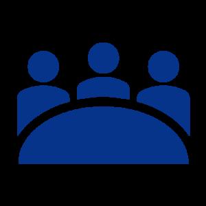 Icone Comité