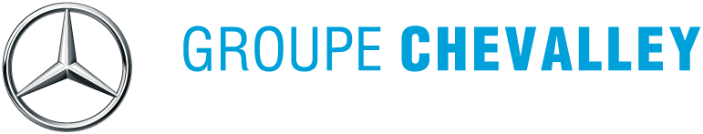 Logo Groupe Chevalley Blanc